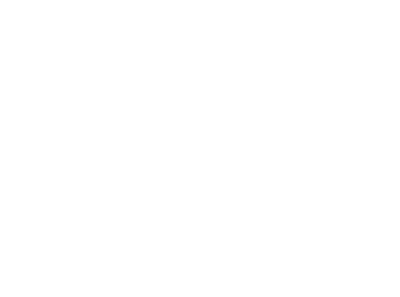 Didžiausias turgus Šiaulių apskrityje